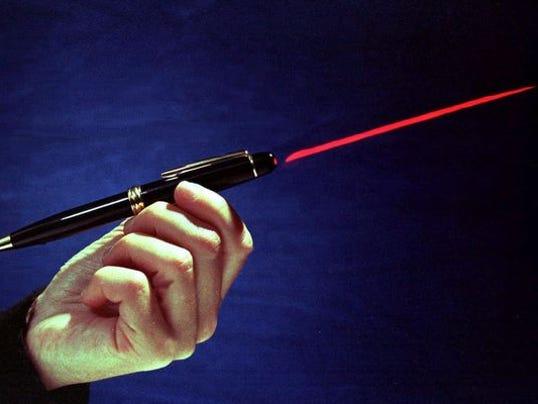 1394647669000-gan-lasers-18