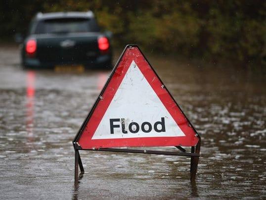 1402325580000-flooding