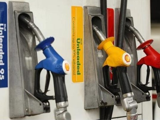 1395436612001-gas-prices 2