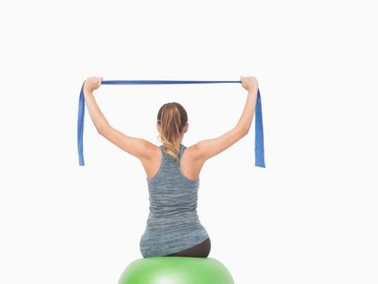 1406635000000-Resistance-bands-Thinkstock
