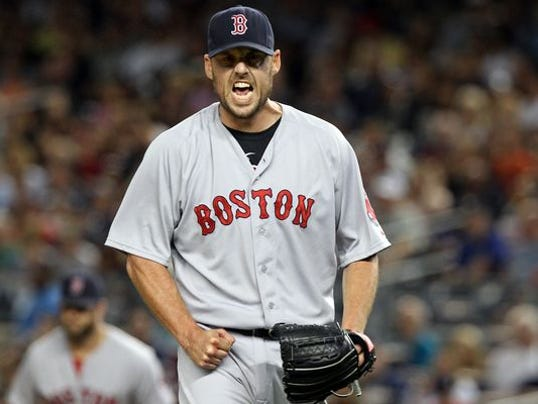 1406825486000-USP-MLB-Boston-Red-Sox-at-New-York-Yankees