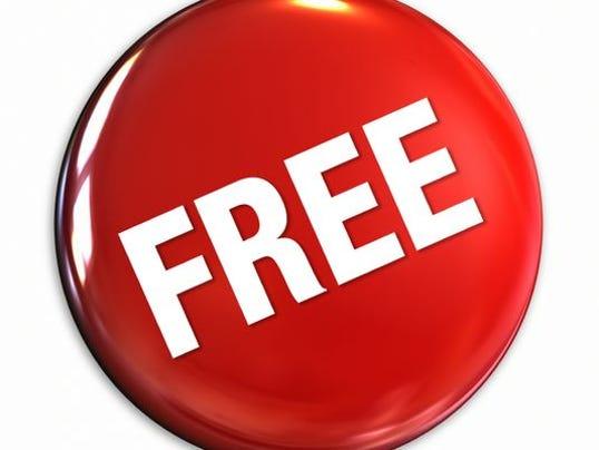 VERTIVE FREE