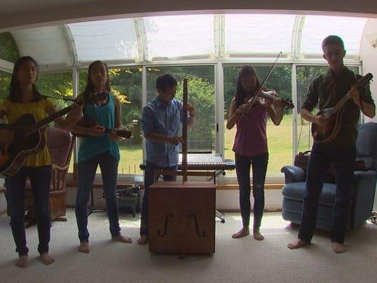 1409270291000-bluegrassfamilyaffair
