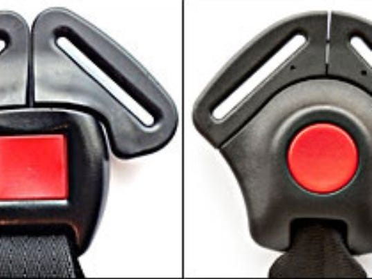 Graco Buckle Recall >> Graco recalls 1.9 million infant car seats