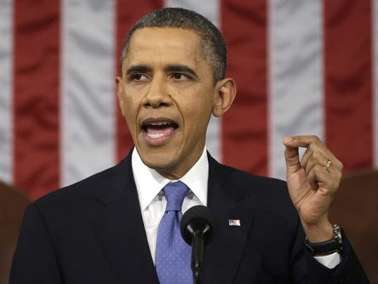 1390947272000-AP-State-of-Union-Q-and-A-003