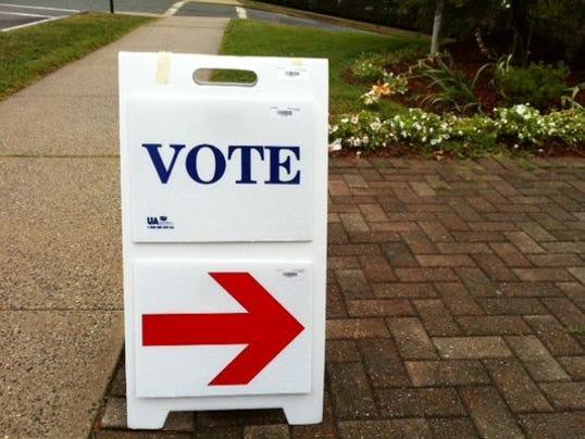 1399401183000-voteo