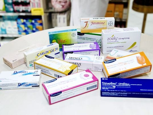 1401813333000-pills