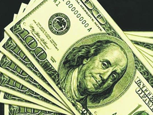 OSH WEB money 2