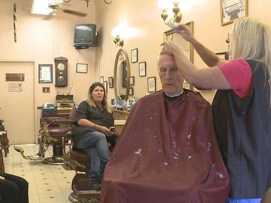 Barber Time : 1407974261000-pearl-barbershop813