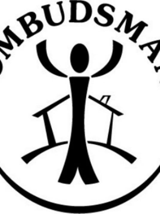 -WDHTab_04-24-2013_HeraldSS_1_V015~~2013~04~17~IMG_Ombudsman_Logo.jpg_1_1_DT.jpg