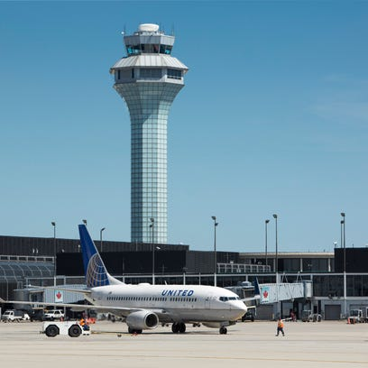 United Airlines to offer nonstop Reno-Chicago flights this summer