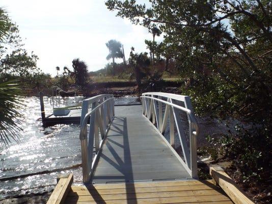 636168038435016298-biolab-kayak-dock-at-Merritt-Island-NWR.jpg