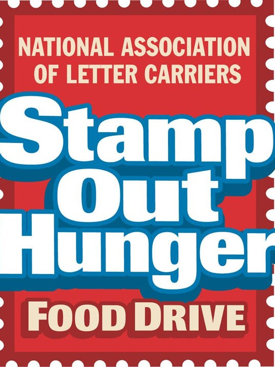 gcy stamp out hunger