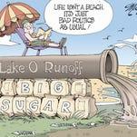 MacGregor Cartoon 02142016