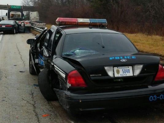 Brownwburg police cruiser.jpg