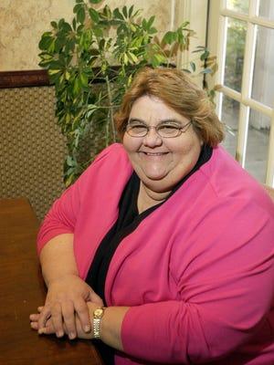 Wanda Ozier