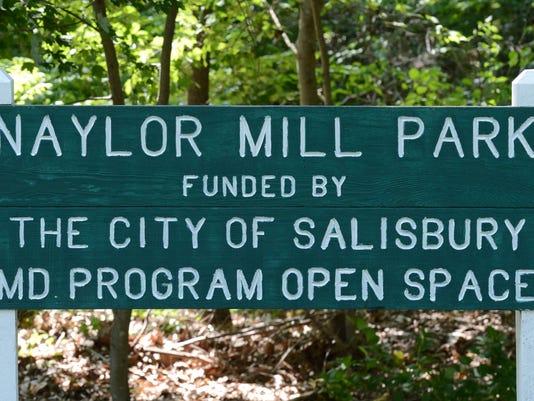 Naylor-Mill-Park.jpg