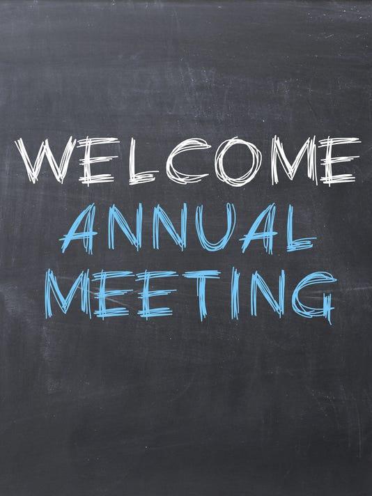 Welcome annual meeting.jpg