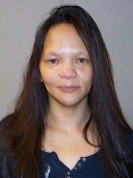 Cynthia Marie Guzman