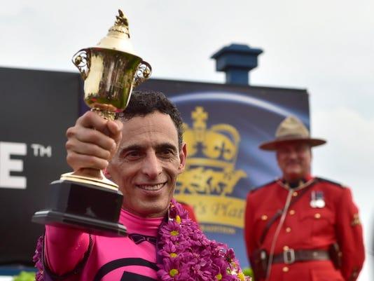 Canada_Queens_Plate_Horse_Racing_86266.jpg