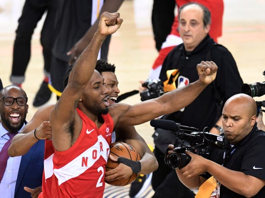 NBA_Finals_Raptors_Warriors_Basketball_77855.jpg