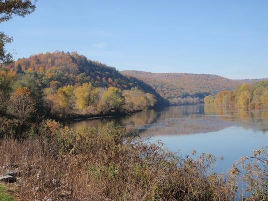 fall vistas 037.JPG