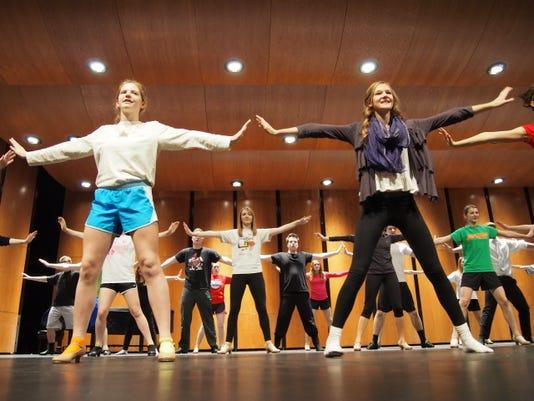 TAND FHS Dance Rehearsal (17).JPG