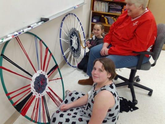 Rug Weaving Hoola Hoops #2.jpg