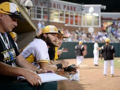 Live blog: Murphy-Whiteville baseball