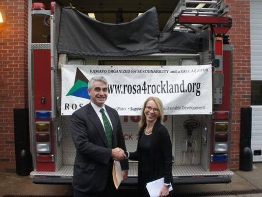 Attorney Daniel Richmond and ROSa Director Suzanne Mitchell - 2 (2).JPG