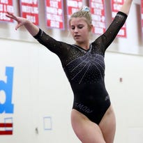 Legacy of success continues for Missiaen family, Franklin co-op gymnastics powerhouse