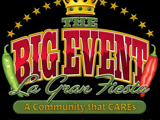 CARE Pageant