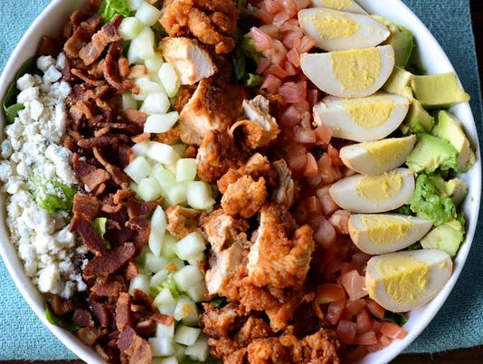 636066166357881192-Party-Fowl-deconstructed-cobb.jpg