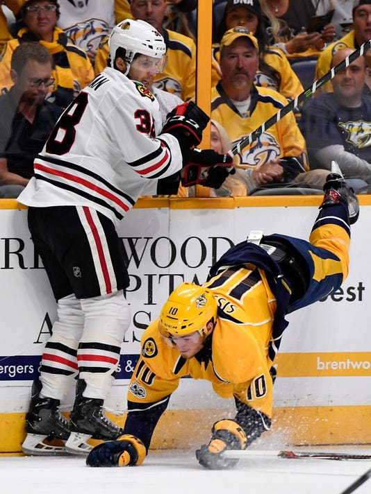 NAS-Preds-Blackhawks-Playoffs