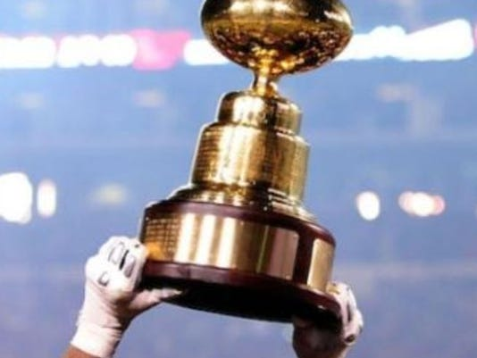 635840486789426500-41188240001-3906490403001-635523593672590361-egg-bowl-trophy.jpg