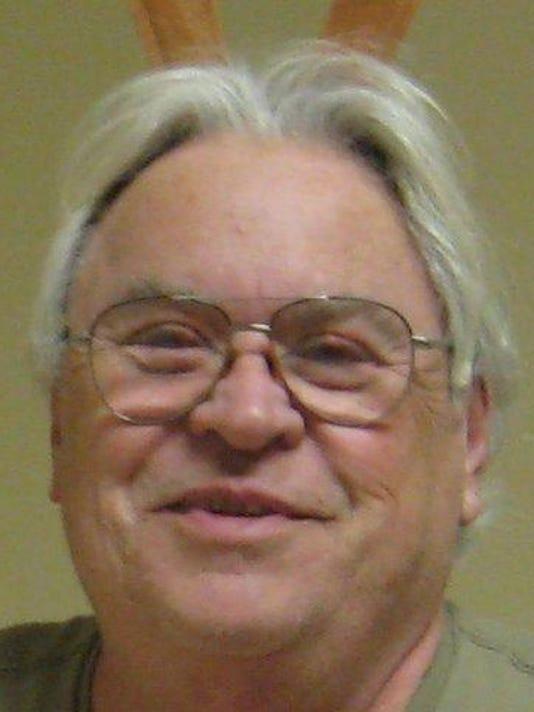 Ken Wood.JPG