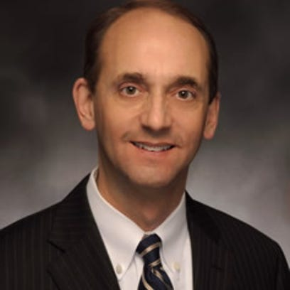 "Missouri Auditor Tom Schweich was reported dead Feb. 26, 2015, following a ""medical situation at his home."""