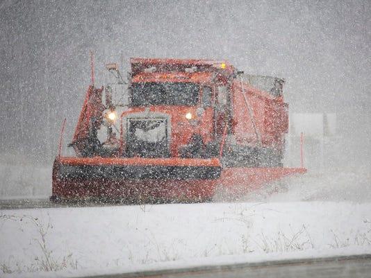 636559359862675817-030618-SHE-Sheboygan-Snow-Weather-gck-03.JPG