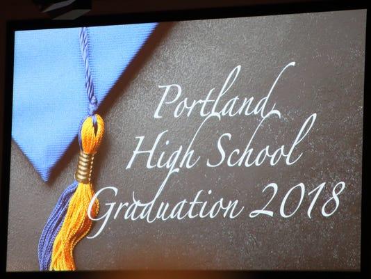 636624023778087967-Portland-Graduation-005.JPG
