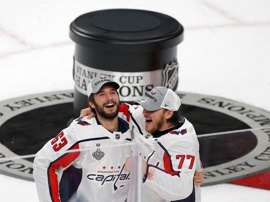 Stanley_Cup_Capitals_Golden_Knights_Hockey_27798.jpg