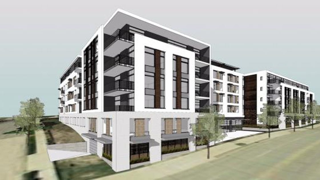 Sheboygan offers 1 7m for luxury apartments for 6 unit apartment building