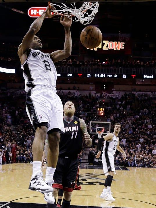 NBA finals-V2