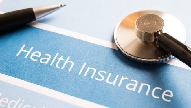 Arizona consumers faced the nation's largest Affordable Care Act rate increases this year as insurers fled the market, and families worry about how a replacement will affect their health and finances.