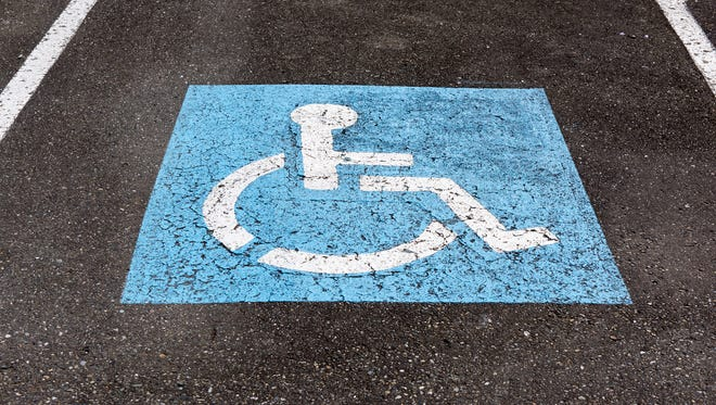 "An argument over a handicapped parking spot turned fatal at a Florida convenience store last week. The man who fired the shot will not face charges, because of Florida's ""stand your ground"" law."