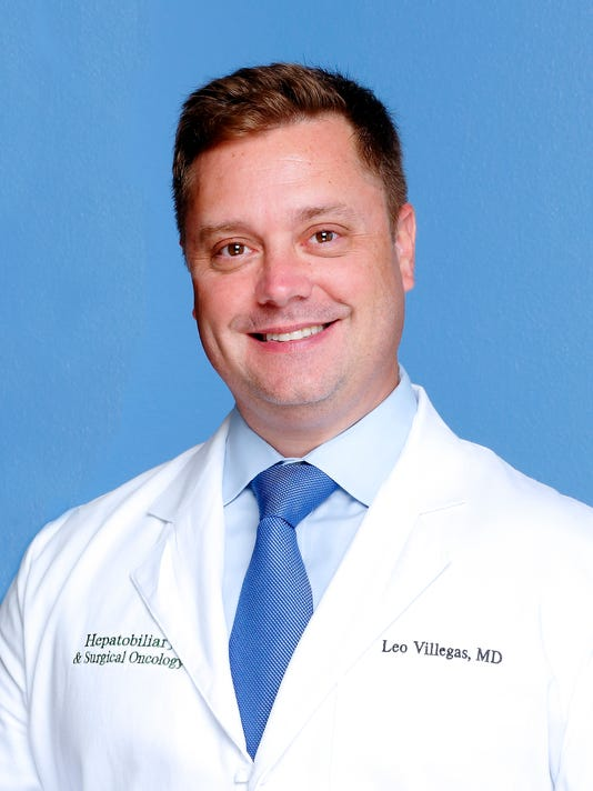 Dr. Leo Villegas for Ideaworks USA http://courtlandrichards.zenfolio.com/ Copyright © 2014 Courtland William Richards All Rights Reserved