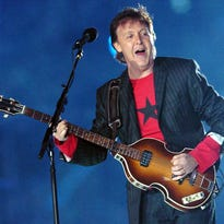 What you need to know before Paul McCartney tickets go on sale