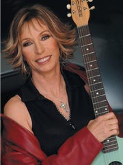 Juice Newton is coming to The Copa