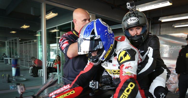 3_MotoGP