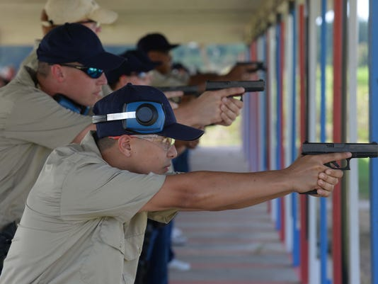 Firearms training03.JPG