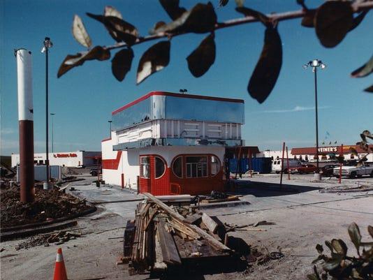Red Line Burgers file.jpg
